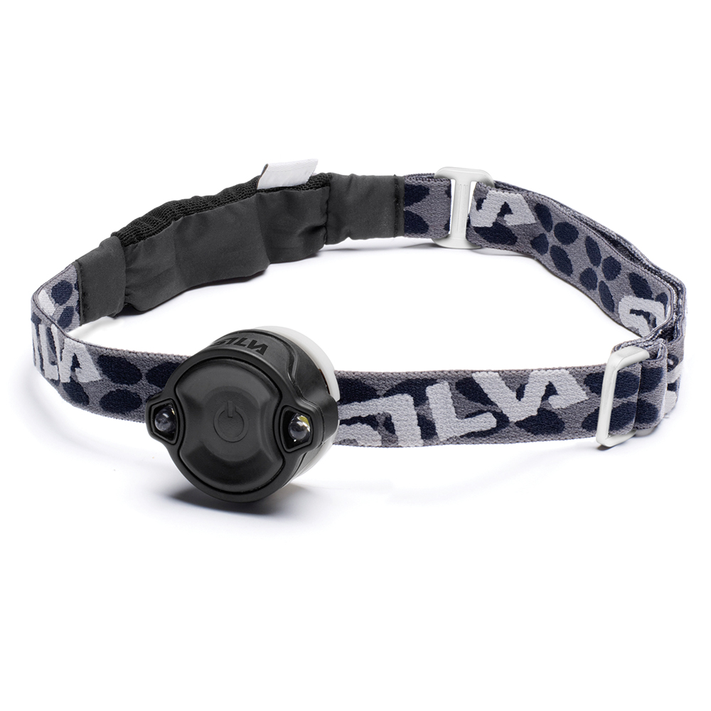 Siju LED Headtorch