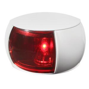 Naviled LED White Port 2NM