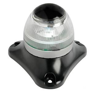 LED Navigation Light - All Round White