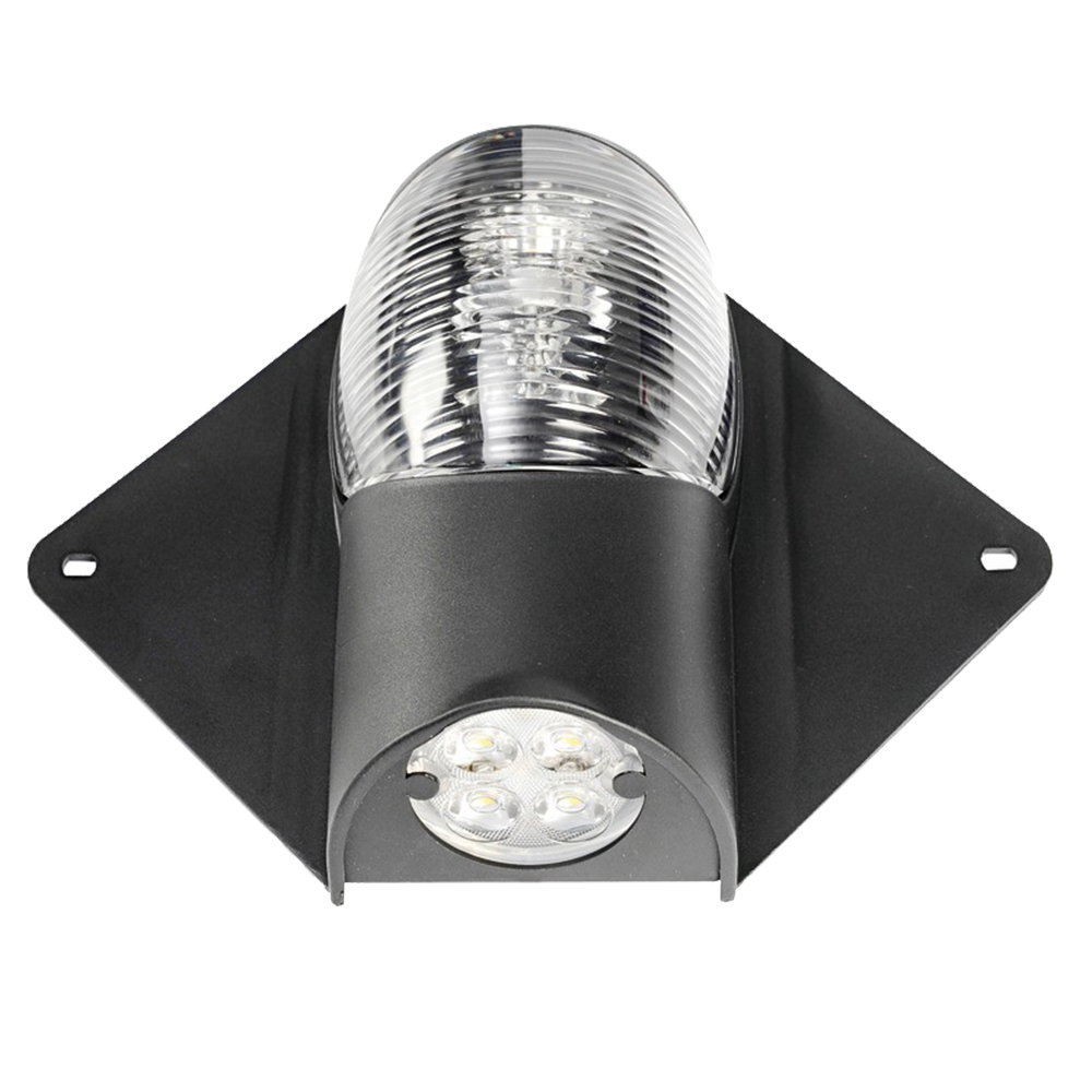 LED Mast/Deck Light