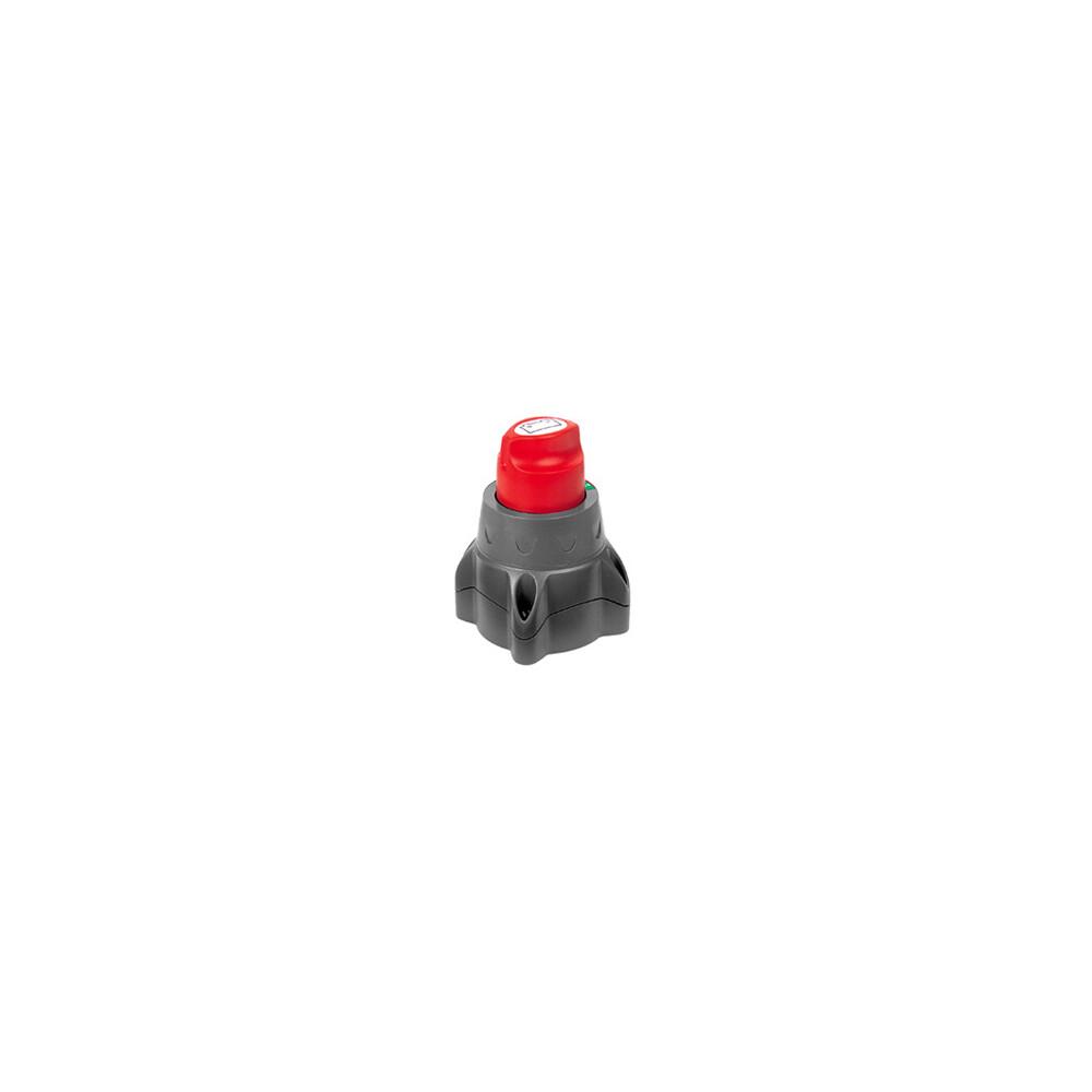 Easyfit 700 Battery Switch