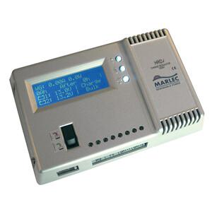 HRDi Controller 12 24V