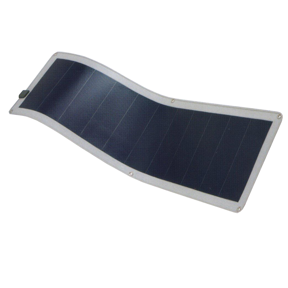 flex 32 Solar Panel