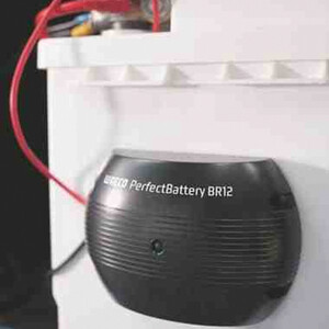 PerfectBattery BR12 Battery Refresher