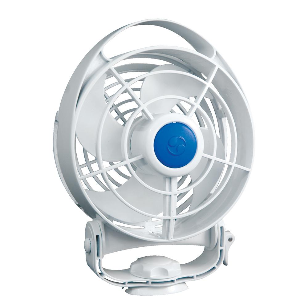 Bora Marine Fan 12V