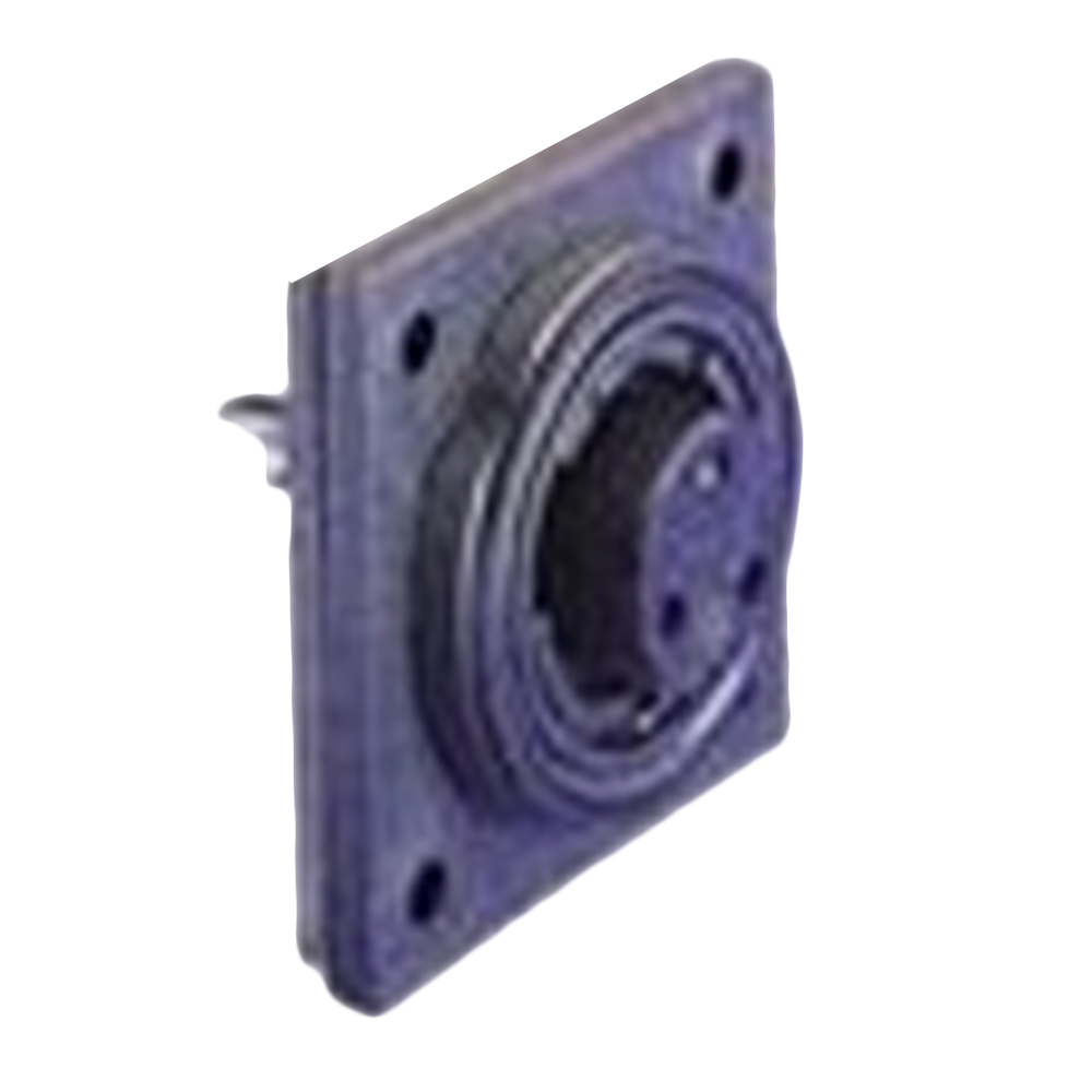 Flush Mounting Socket