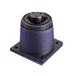 Surface Mounted Socket