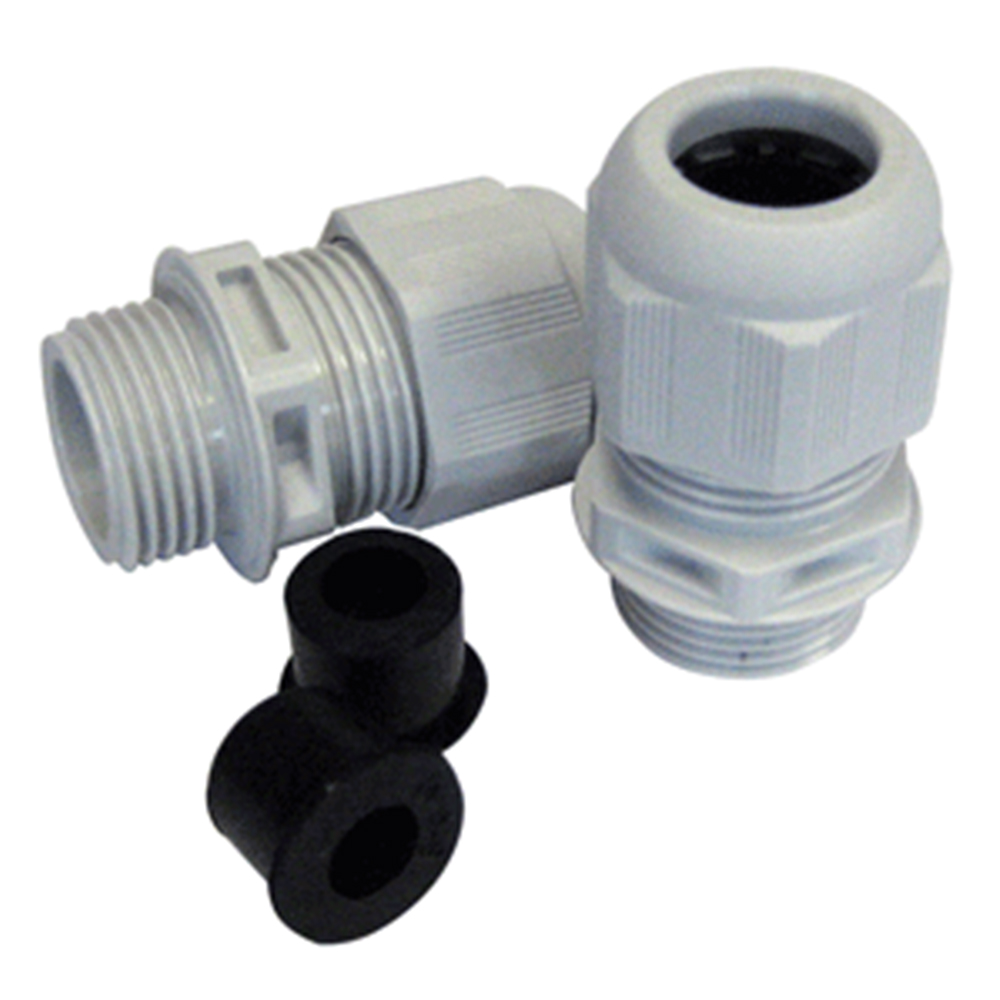 Cable Seals (2 Pack)