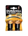 C Batteries - 2 Pack (LR14-MN1400)