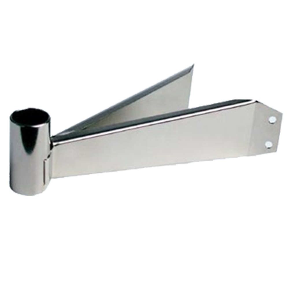 Stainless Steel Masthead Mount (V9123)