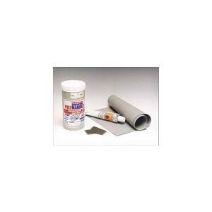 Hypalon Repair Kit
