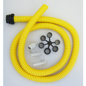 Pump Spares Set (SP14)