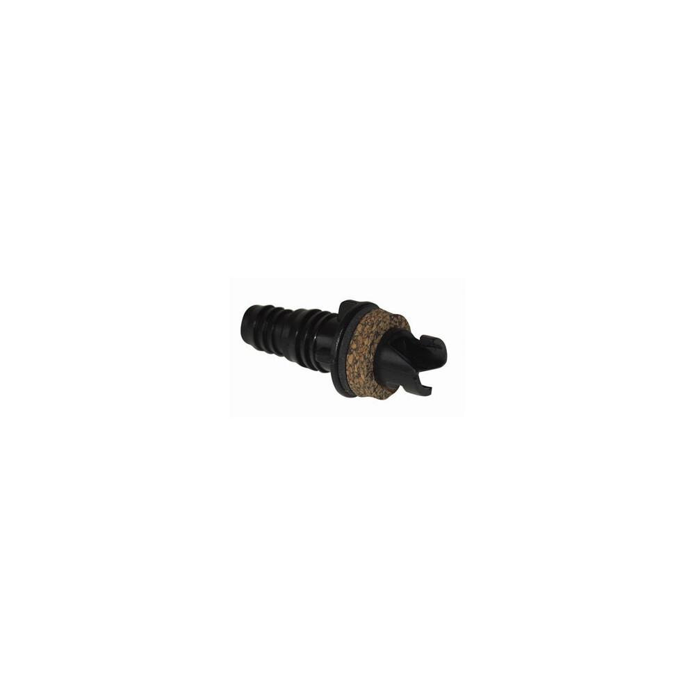 Inflating Adaptor (SP118)