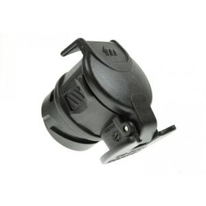 Conversion Adaptor - 13 Pin Vehicle To 7 Pin Trailer