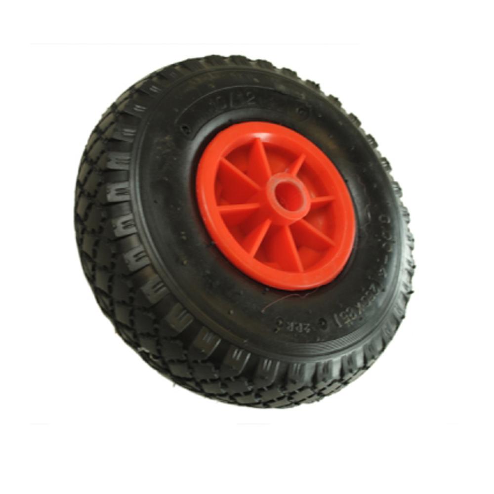 Pneumatic Wheel 260mm