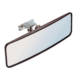 Ski Mirror - Wide Angle
