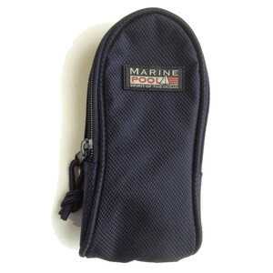 Marine Belt Pouch