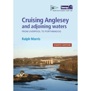 Cruising Anglesey & Adjoining Waters