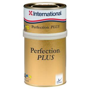 Perfection Plus Varnish 750ml