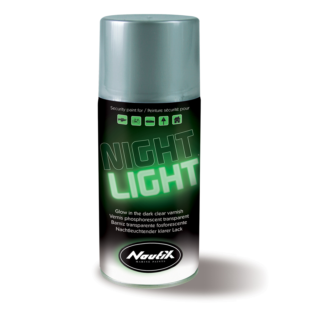 Night Light Spray