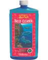 Sea Safe Bilge Cleaner 32oz