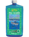 Sea Safe Hull Cleaner 32oz