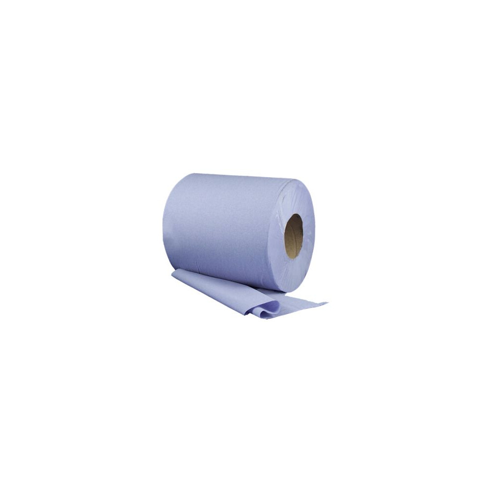 Paper Towel Roll 150m