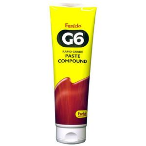 G6 Paste Compound 400g