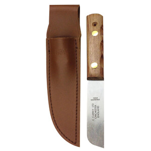Rigging Knife in Sheath