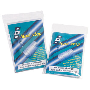 Leak Stop Tape Kit 50mm x 1.5m