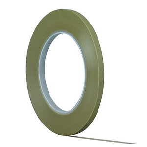 Fine Line Tape m x 55m