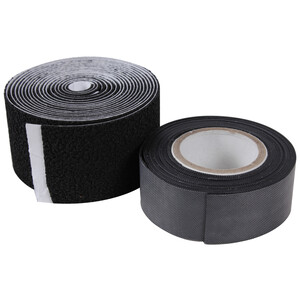 Grip Kit Tape