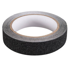 Antislip Tape 4mx25mm Black