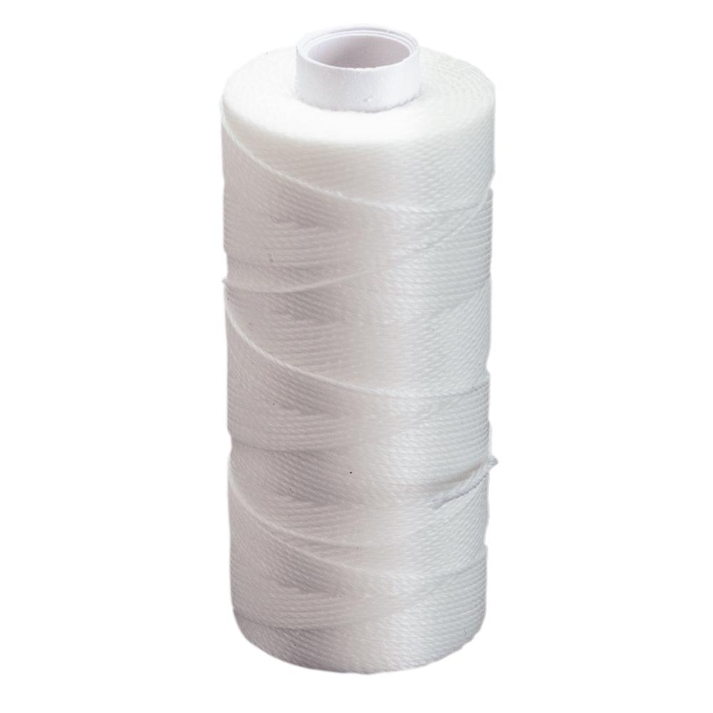30gm Reel Sewing Thread