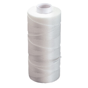30gm Reel Sewing Thread
