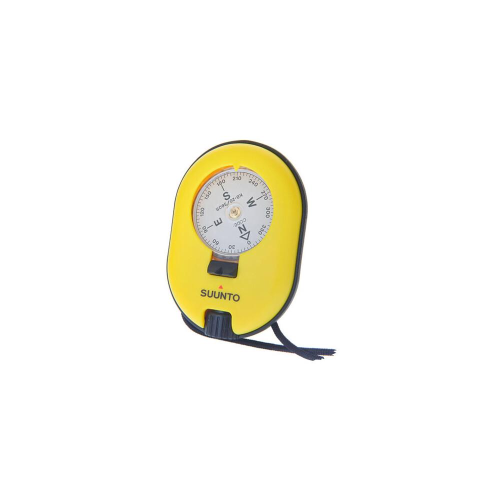 KB-20 Handbearing Compass