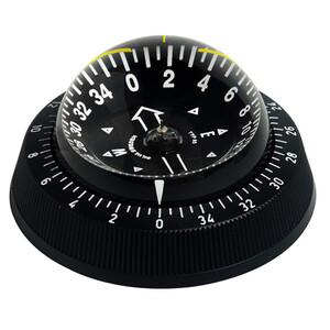 85 Compass Black