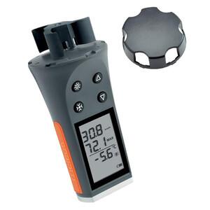 Meteos Wind Meter