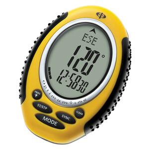 Optimum OS Series 5 Stopwatch (OS545)