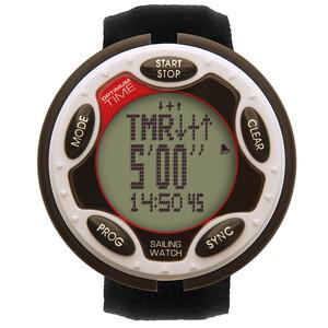 Optimum Series 14R Watch (OS1450R)