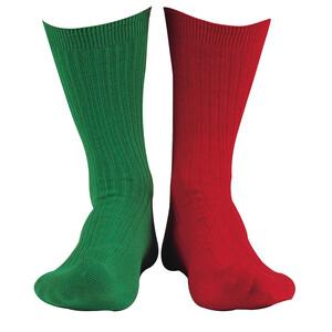 Port & Starboard Socks