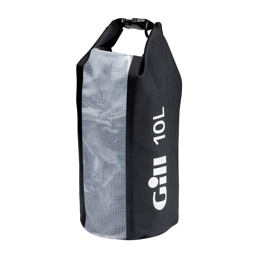 Wet & Dry Cylinder Bag 10 Litre