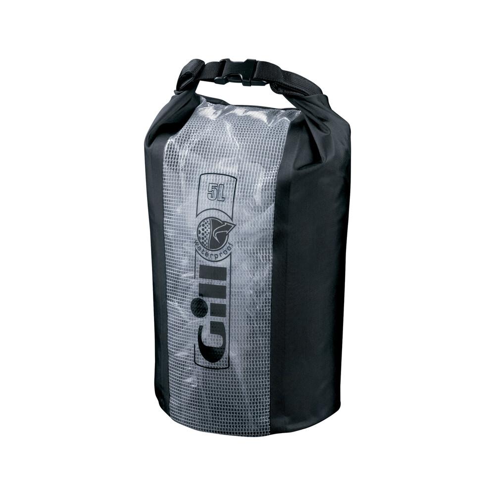 Wet & Dry Cylinder Bag 5 Litre