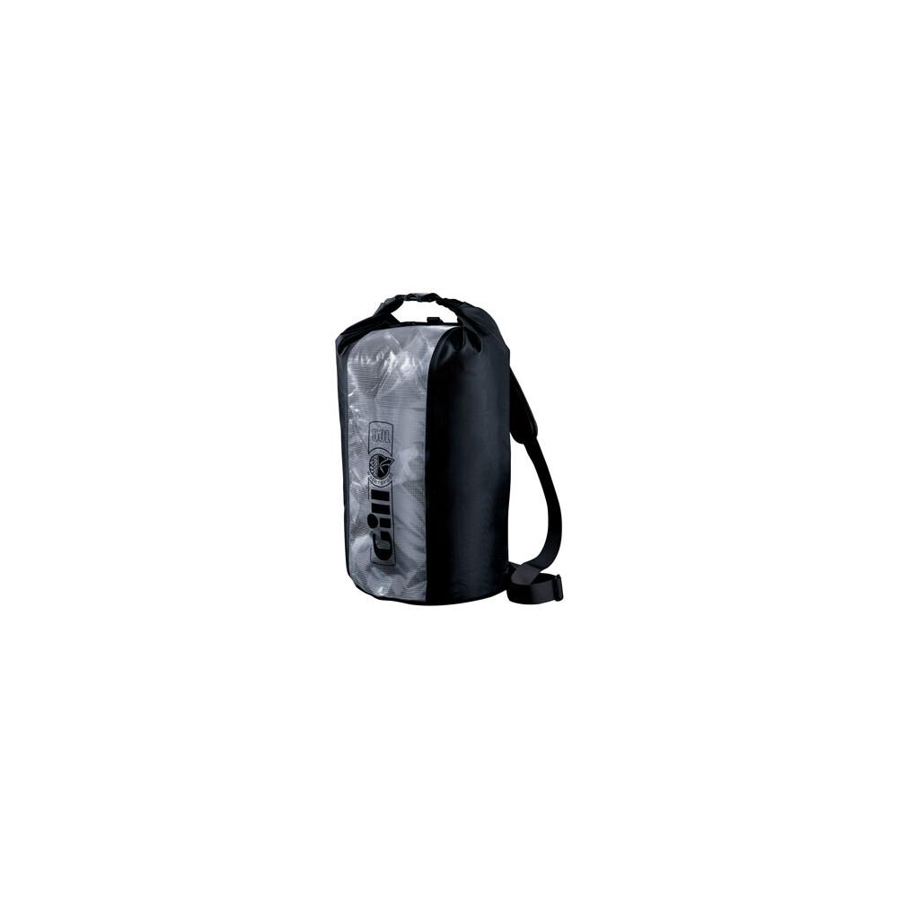 Wet & Dry Cylinder Bag 50 Litre