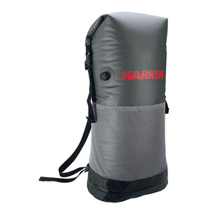 Roll Top Wet Dry Bag