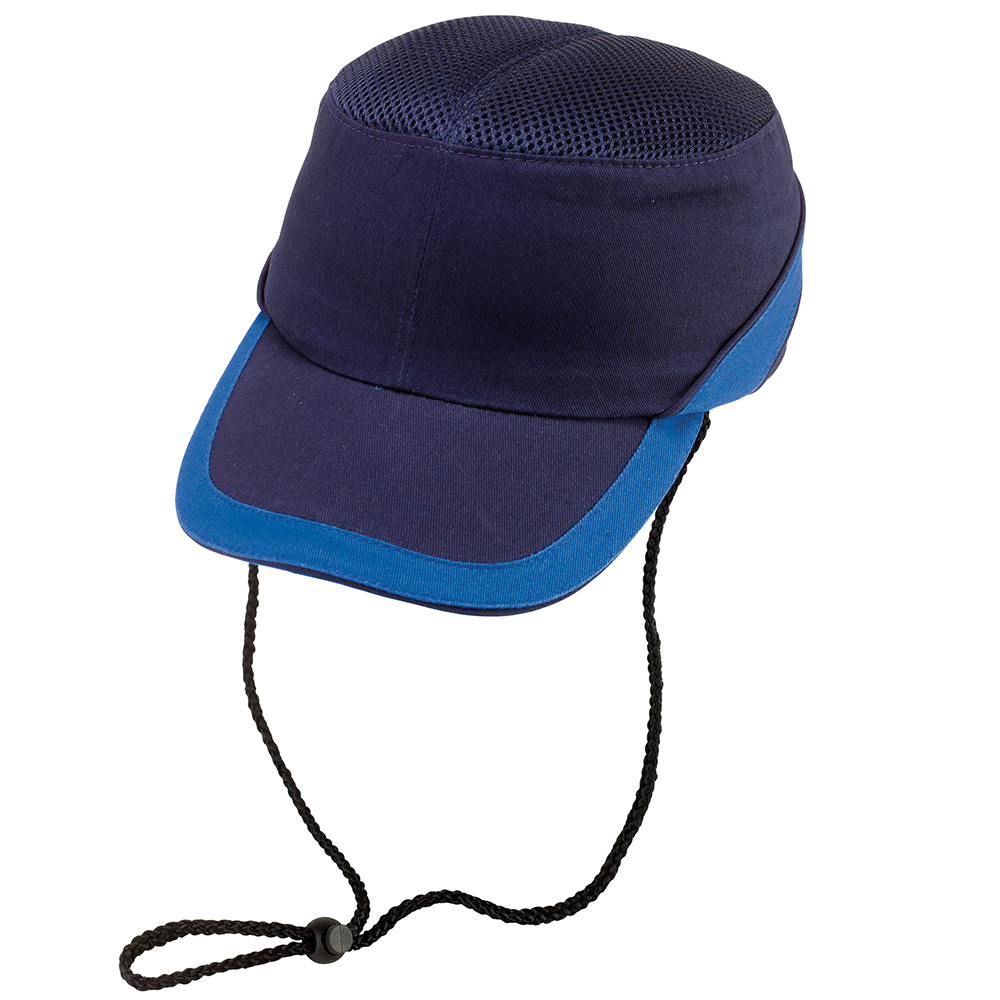 SafaSail Head Protection Hat