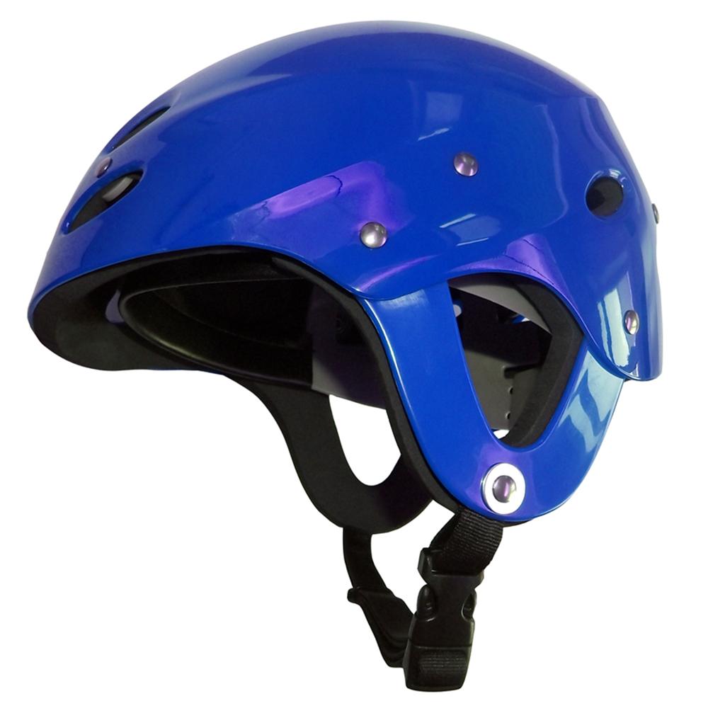 Torkel Safety Helmet Royal Blue