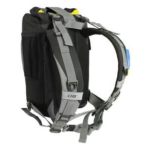 Pro 20L Waterproof Backpack