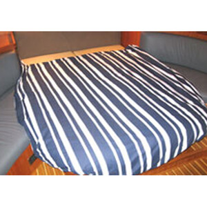 Round End Duvet Double 10.5 TOG