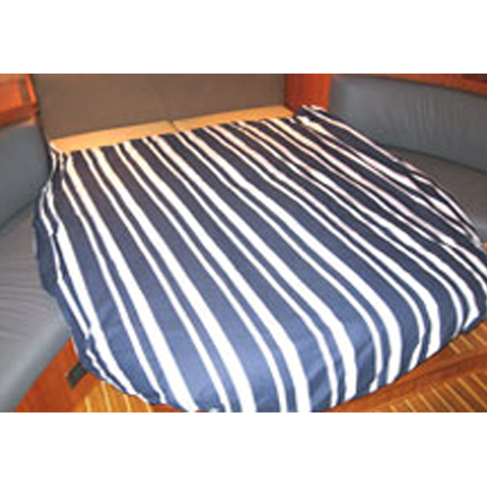 Round End Duvet King Size 10.5 TOG